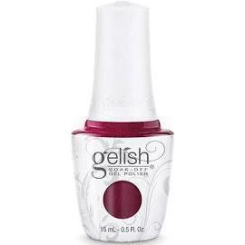 Harmony Gelish - A Tale Of Two Nails - #1110260