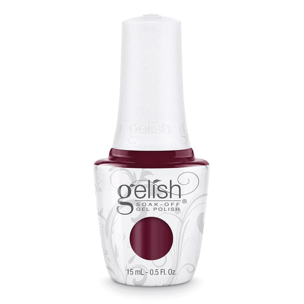 Harmony Gelish - A Touch of Sass - #1110185