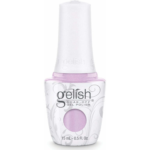 Harmony Gelish - All The Queen's Bing - #1110295