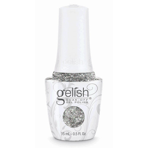 Harmony Gelish - Am I Making You Gelish? - #1110946