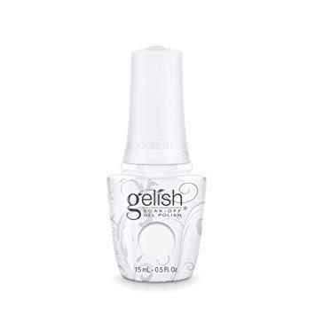 Harmony Gelish - Arctic Freeze - #1110876