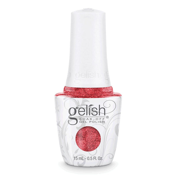 Harmony Gelish - Best Dressed - #1110033