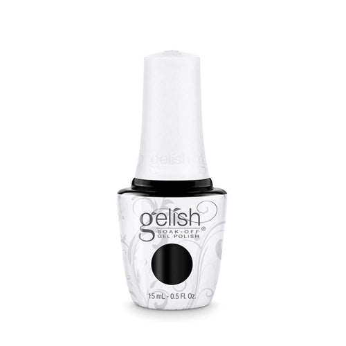 Harmony Gelish - Black Shadow - #1110830