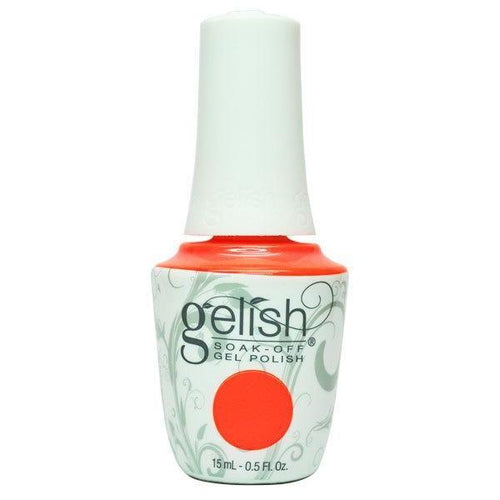 Harmony Gelish - Brights Have More Fun - #1110915