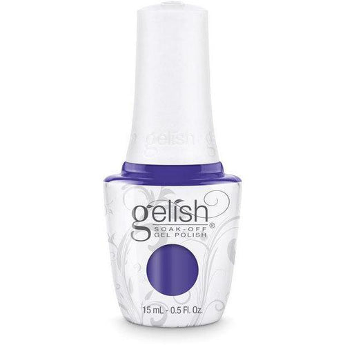 Harmony Gelish - Catch My Drift - #1110216