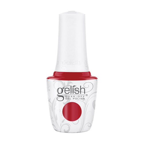 Harmony Gelish - Classic Red Lips - #1110358