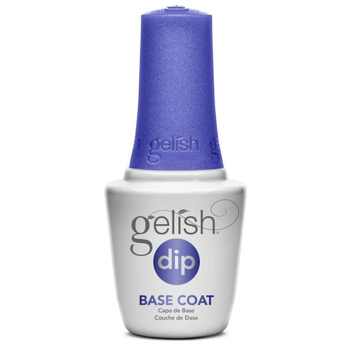 Harmony Gelish Dip - Base Coat