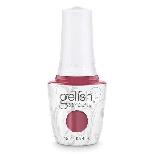 Harmony Gelish - Exhale - #1110817