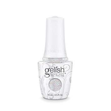 Harmony Gelish - Fame Game - #1110069