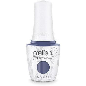 Harmony Gelish - Flirting In A Skating Skirt - #1110243