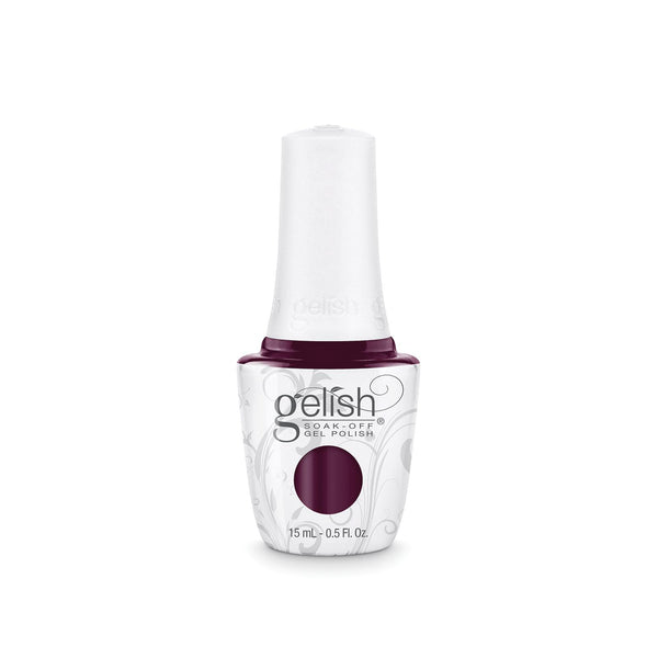 Harmony Gelish - From Paris With Love - #1110035