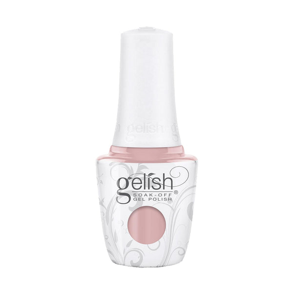 Harmony Gelish - Gardenia My Heart - #1110341