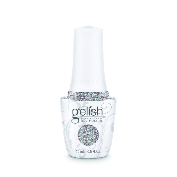 Harmony Gelish - Girls' Night Out - #1110320