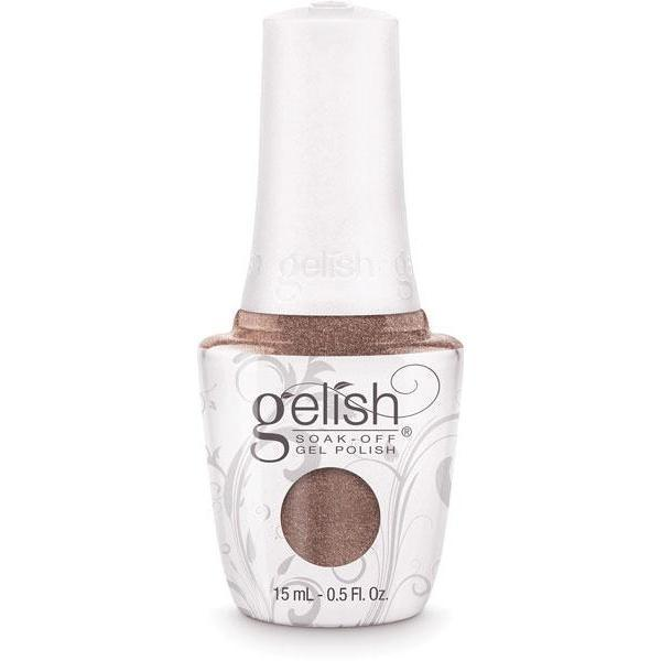 Harmony Gelish - Glamour Queen - #1110856