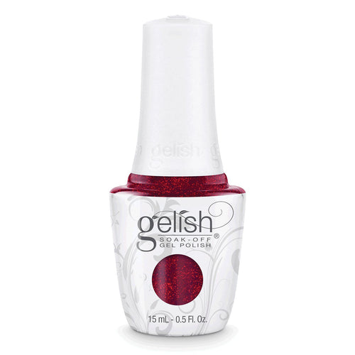 Harmony Gelish - Good Gossip - #1110842