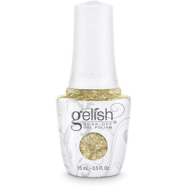 Harmony Gelish - Grand Jewels - #1110851