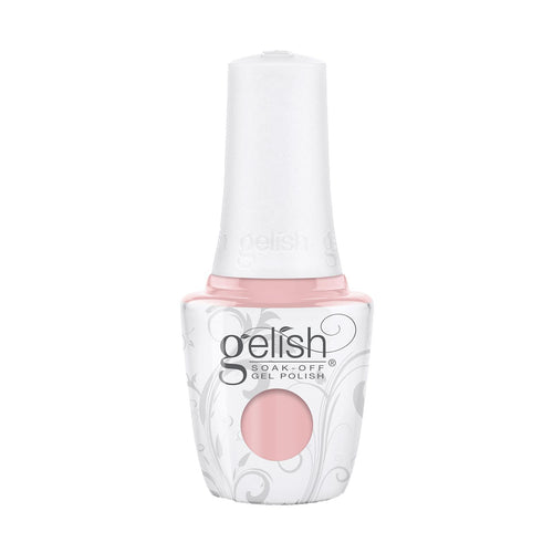 Harmony Gelish - I Feel Flower-ful - #1110342