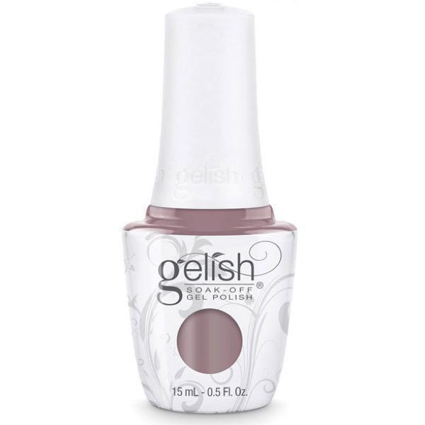 Harmony Gelish - I Or-chid You Not - #1110206