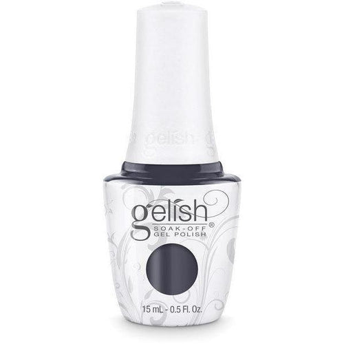 Harmony Gelish - Jet Set - #1110869