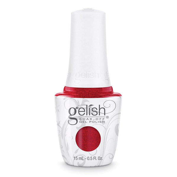 Harmony Gelish - Just In Case Tomorrow Never Comes - #1110903