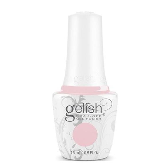Harmony Gelish - Kiss Kiss - #1110287