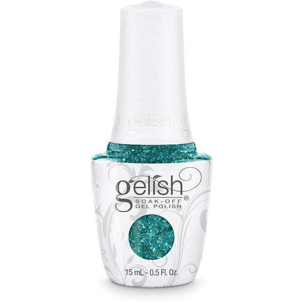 Harmony Gelish - Kisses Under The Mistletoe - #1110902