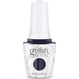Harmony Gelish - Lace 'Em Up - #1110242
