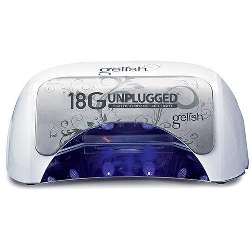 Harmony Gelish LED 18G Light UNPLUGGED