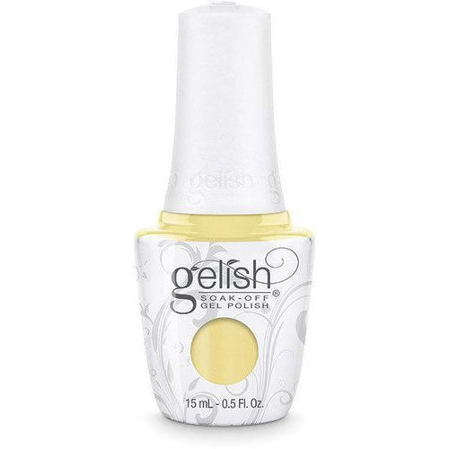Harmony Gelish - Let Down Your Hair - #1110264