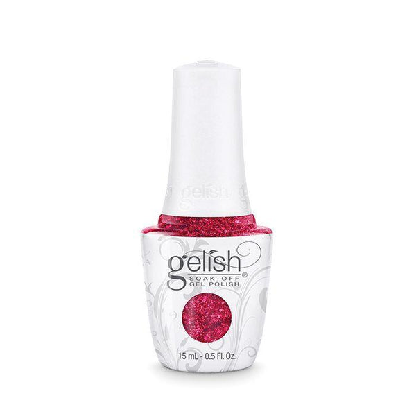 Harmony Gelish - Life Of The Party - #1110945