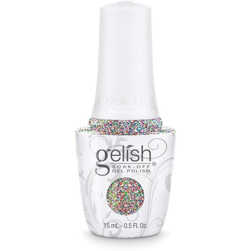 Harmony Gelish - Lots Of Dots - #1110952