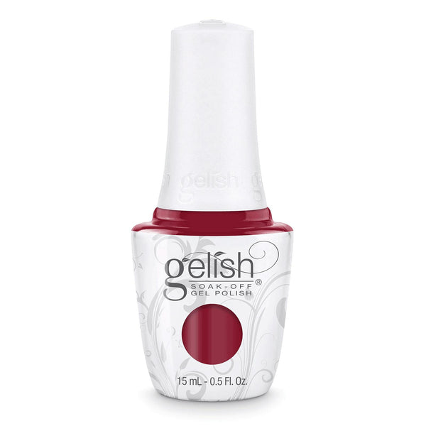 Harmony Gelish - Man Of The Moment - #1110032