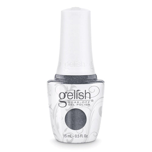 Harmony Gelish - Midnight Caller - #1110847