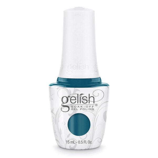 Harmony Gelish - My Favorite Accessory - #1110881
