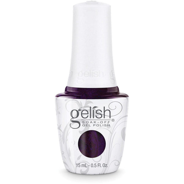 Harmony Gelish - Night Reflection - #1110833