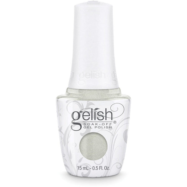 Harmony Gelish - Night Shimmer - #1110841