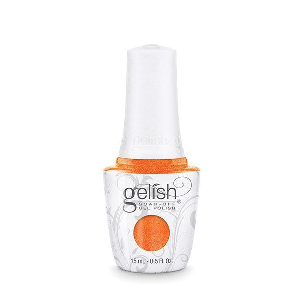 Harmony Gelish - Orange Cream Dream - #1110907