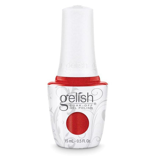 Harmony Gelish - Put A Wing On It - #1110228