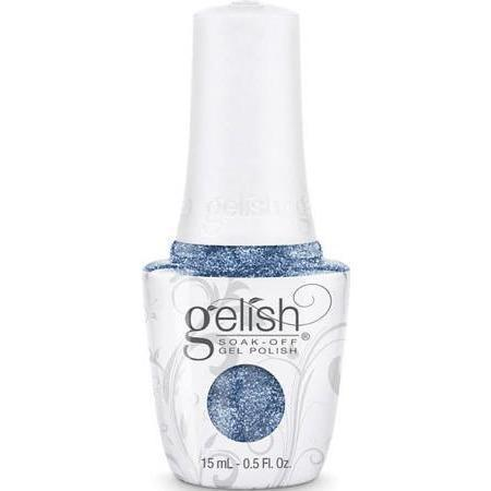 Harmony Gelish - Rhythm and Blues - #1110093