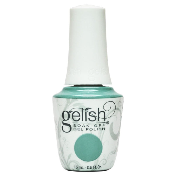 Harmony Gelish - Sea Foam - #1110827