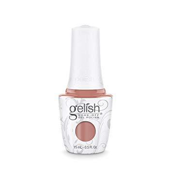 Harmony Gelish - She's My Beauty - #1110928