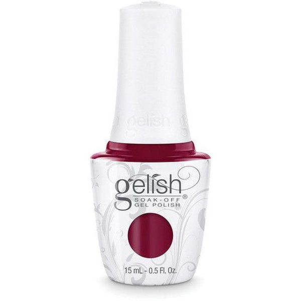Harmony Gelish - Stand Out - #1110823