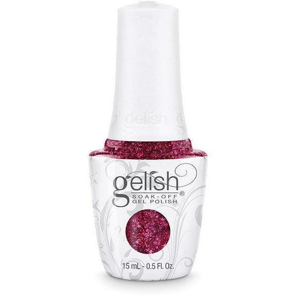 Harmony Gelish - Too Tough To Be Sweet - #1110949