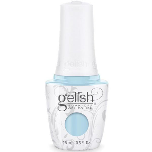Harmony Gelish - Water Baby - #1110092