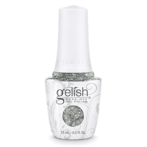 Harmony Gelish - Water Field - #1110839