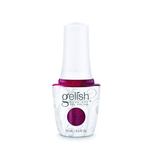 Harmony Gelish - What's Your Poinsettia? - #1110324