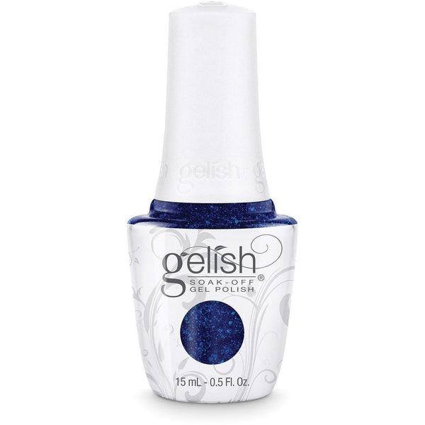 Harmony Gelish - Wiggle Fingers Wiggle Thumbs That's The Way The Magic Comes - #1110931