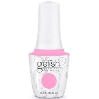 Harmony Gelish - You're So Sweet You're Giving Me A Toothache - #1110908