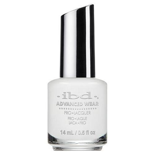 IBD Advanced Wear Lacquer - Carte Blanche - #65296