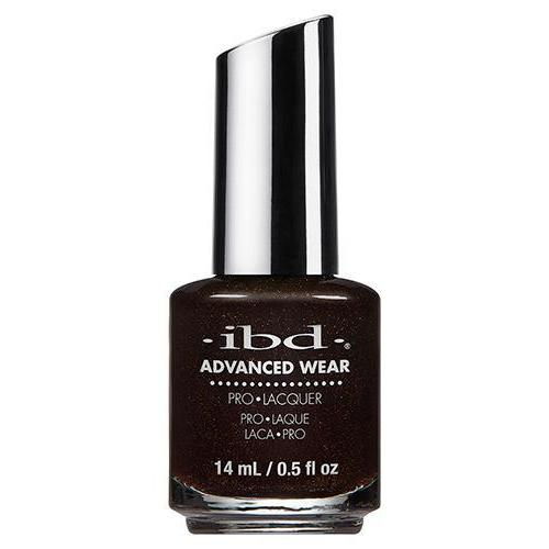 IBD Advanced Wear Lacquer - Dolomite - #65395